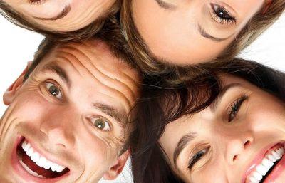 Diseño de sonrisa y odontología estética en Bogotá