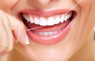Odontología preventiva y limpieza dental en Bogotá