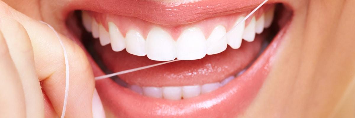 Resultado de imagen de odontologia preventiva