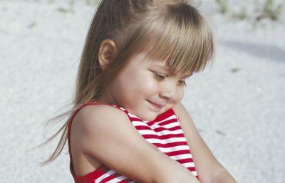 Odontopediatría: Odontología niños y niñas en Bogotá