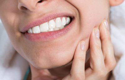 Urgencias y emergencias odontológicas y dentales Bogotá