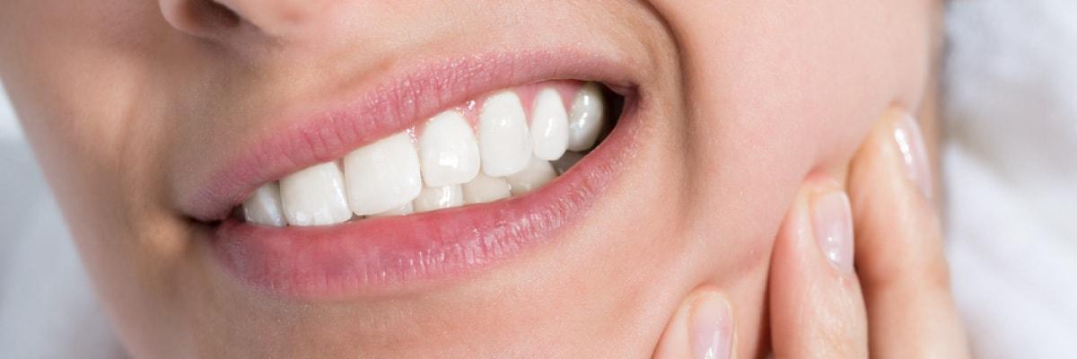 Urgencias y emergencias dentales y odontológicas en Bogotá